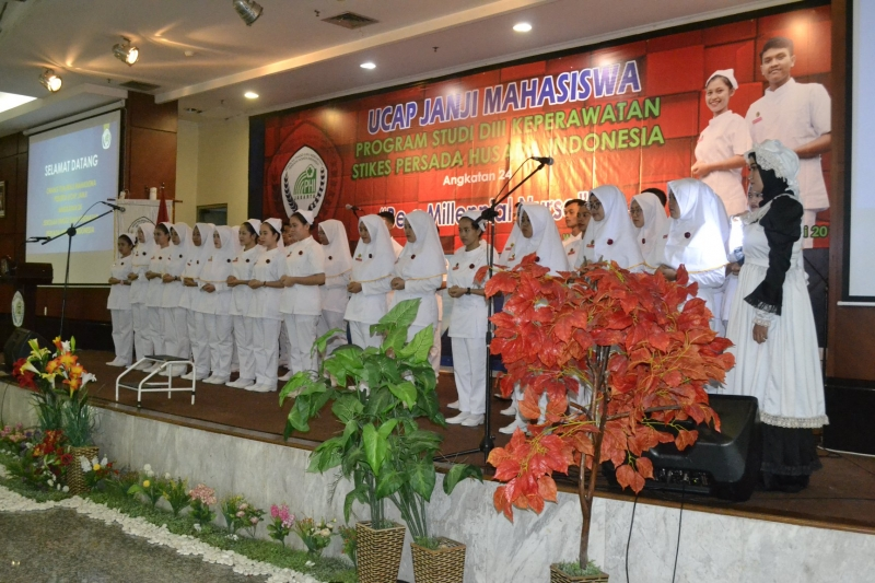 Capping Day 2019 (11)