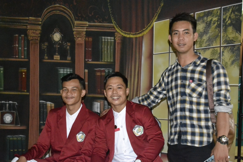 Capping Day 2019 (6)