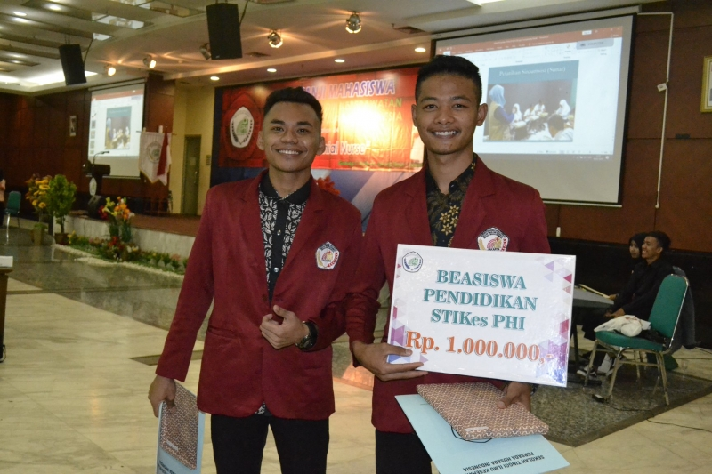 Capping Day 2019 (7)