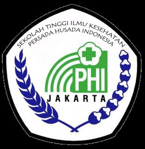 logo-phi-293x300