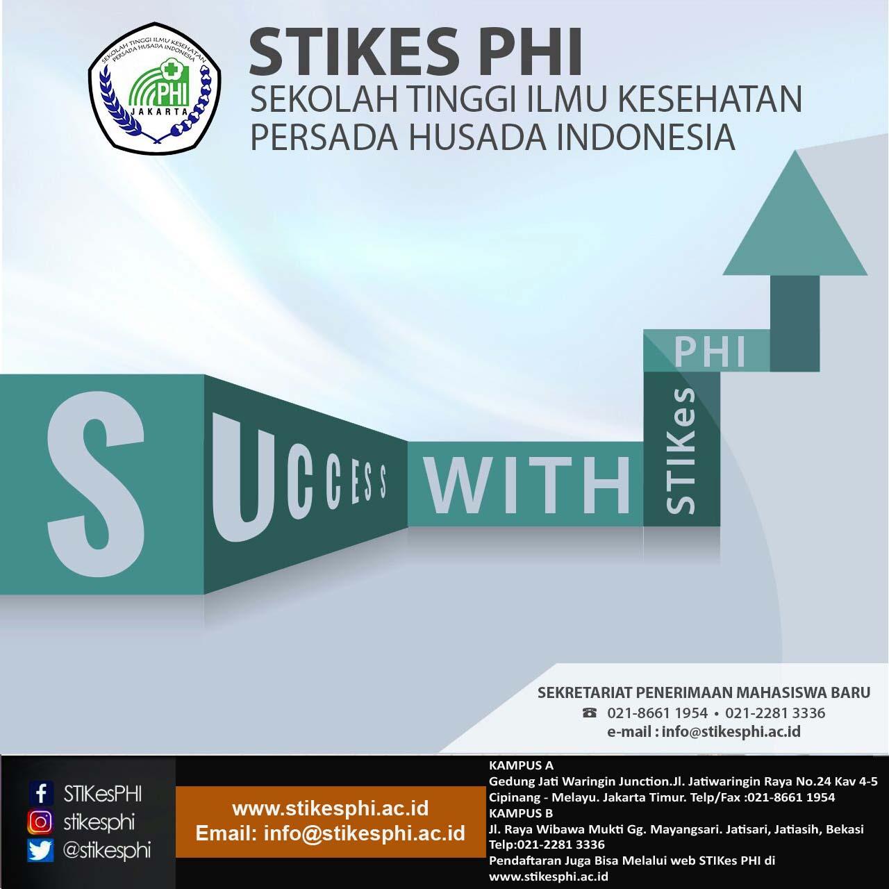 slide-stikes4