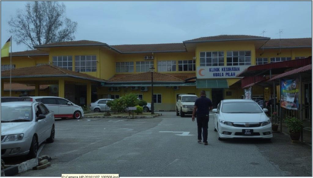 laporan-kegiatan-health-care-comparative-tour-hct-di-pejabat-kesihatan-kuala-pilah-malaysia-program